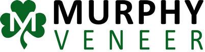 Murphy Veneer